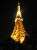 Tokyo Tower03.jpg