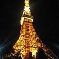 Tokyo Tower04.jpg