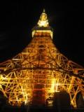 Tokyo Tower05.jpg