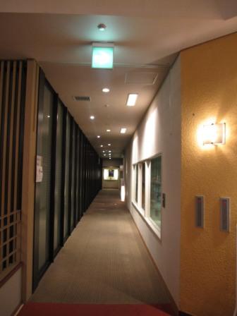 日光四季彩飯店09.jpg