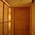 Fullerton Hotel01.jpg