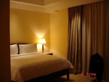 Fullerton Hotel02.jpg