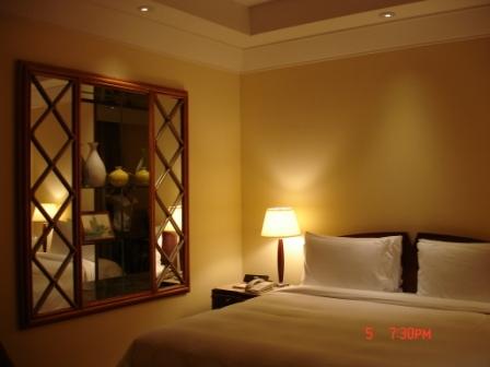 Fullerton Hotel03.jpg