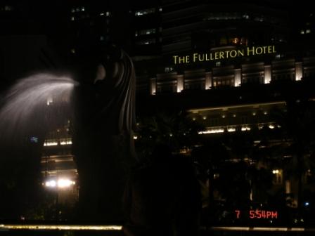 Fullerton Hotel09.jpg