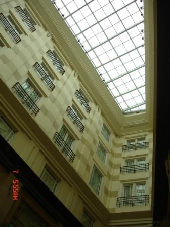 Fullerton Hotel11.jpg
