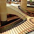 Fullerton Hotel12.jpg
