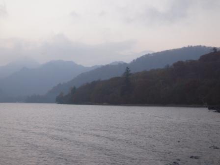 中禪寺湖01.JPG