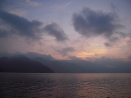 中禪寺湖03.JPG