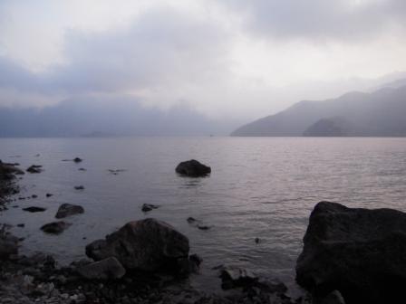 中禪寺湖04.JPG