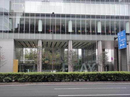 外苑前銀杏並木10.JPG