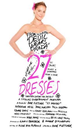 27 Dresses1.jpg