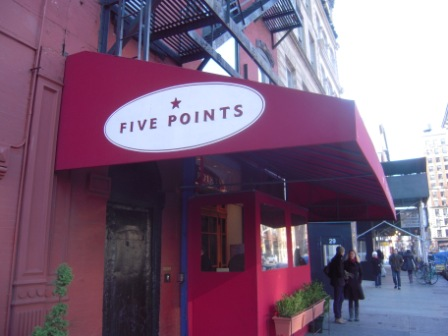 Five Points08.JPG