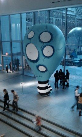 MOMA14.jpg