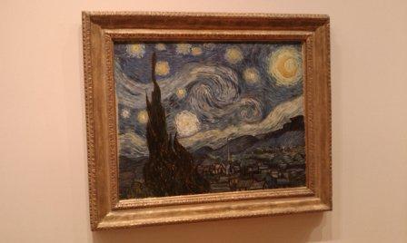 MOMA10.jpg