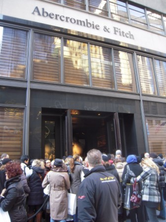 Abercrombie&Fitch09.JPG