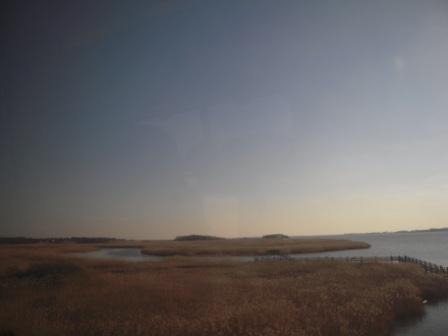 Rhode Island01.JPG