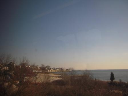 Rhode Island04.JPG