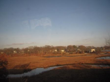 Rhode Island06.JPG