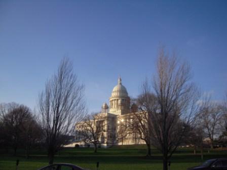 Rhode Island07.JPG