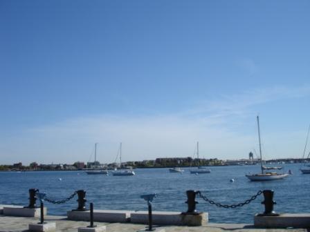 Boston7.jpg