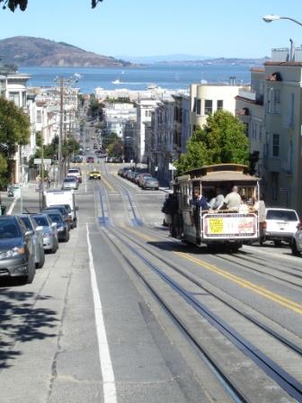 cable car08.jpg