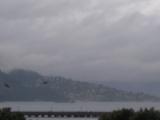 漁人碼頭07.JPG