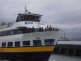 漁人碼頭09.JPG