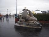 漁人碼頭10.JPG