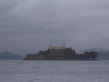 漁人碼頭18.JPG