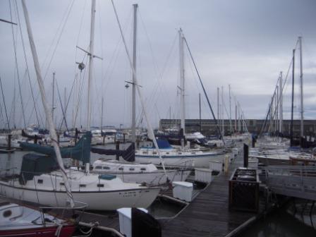 漁人碼頭21.JPG