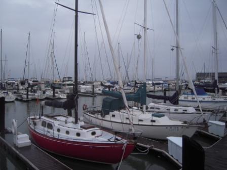 漁人碼頭23.JPG