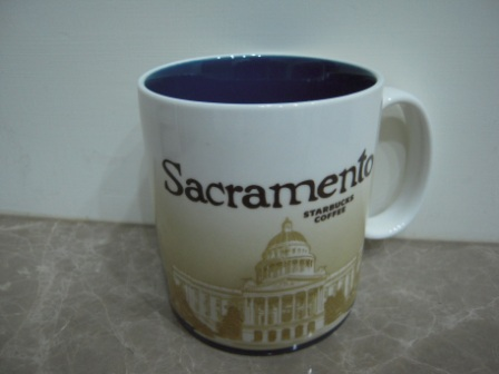 Sacramento.JPG