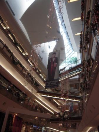 Gardens Mall05.JPG
