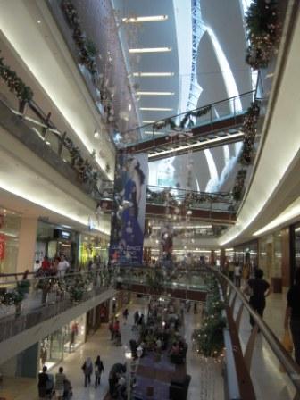 Gardens Mall06.JPG