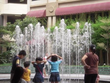 Gardens Mall12.JPG