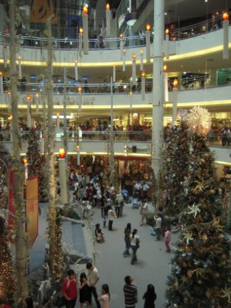 Gardens Mall14.JPG