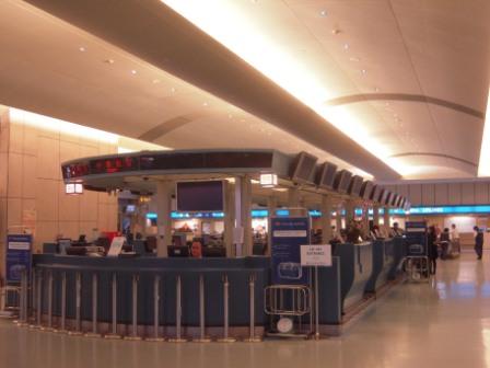 桃園機場1.JPG