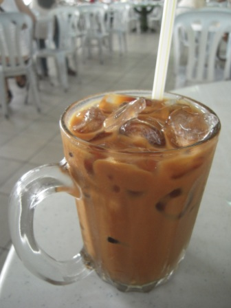 馬來美食01.JPG