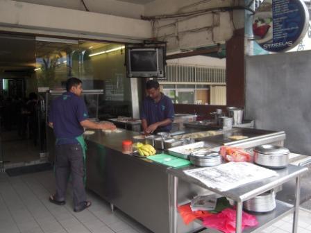 馬來美食11.JPG