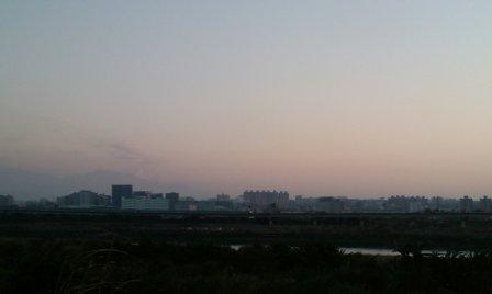 竹北頭前溪畔05.jpg