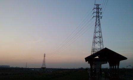 竹北頭前溪畔06.jpg