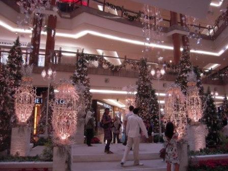 Gardens Mall02.JPG
