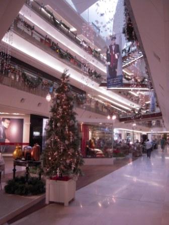Gardens Mall04.JPG