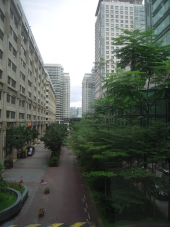 Gardens Mall15.JPG