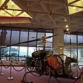 航空科學館06.JPG