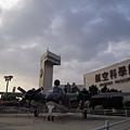 航空科學館09.JPG