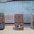 鶯歌陶瓷博物館05.jpg