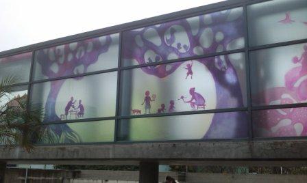 鶯歌陶瓷博物館07.jpg