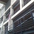 鶯歌陶瓷博物館08.jpg