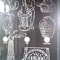 鶯歌陶瓷博物館12.jpg